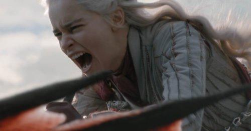 """E se la HBO girasse da capo l'ultima stagione de """"Il Trono di Spade""""?"""