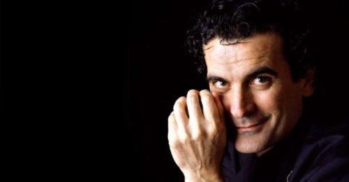 Ricomincio da… Tre film di Massimo Troisi in streaming
