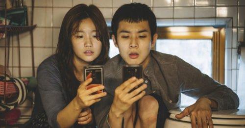 "Festival di Cannes 2019: Palma d'Oro a ""Parasite"" di Bong Joon-ho"