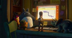 Toy Story: la lista dei film di animazione della saga Disney Pixar