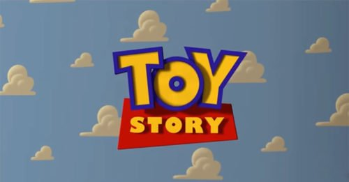 La saga di Toy Story: tutti i film Disney Pixar