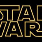 La saga di Star Wars: tutti i film di Guerre Stellari