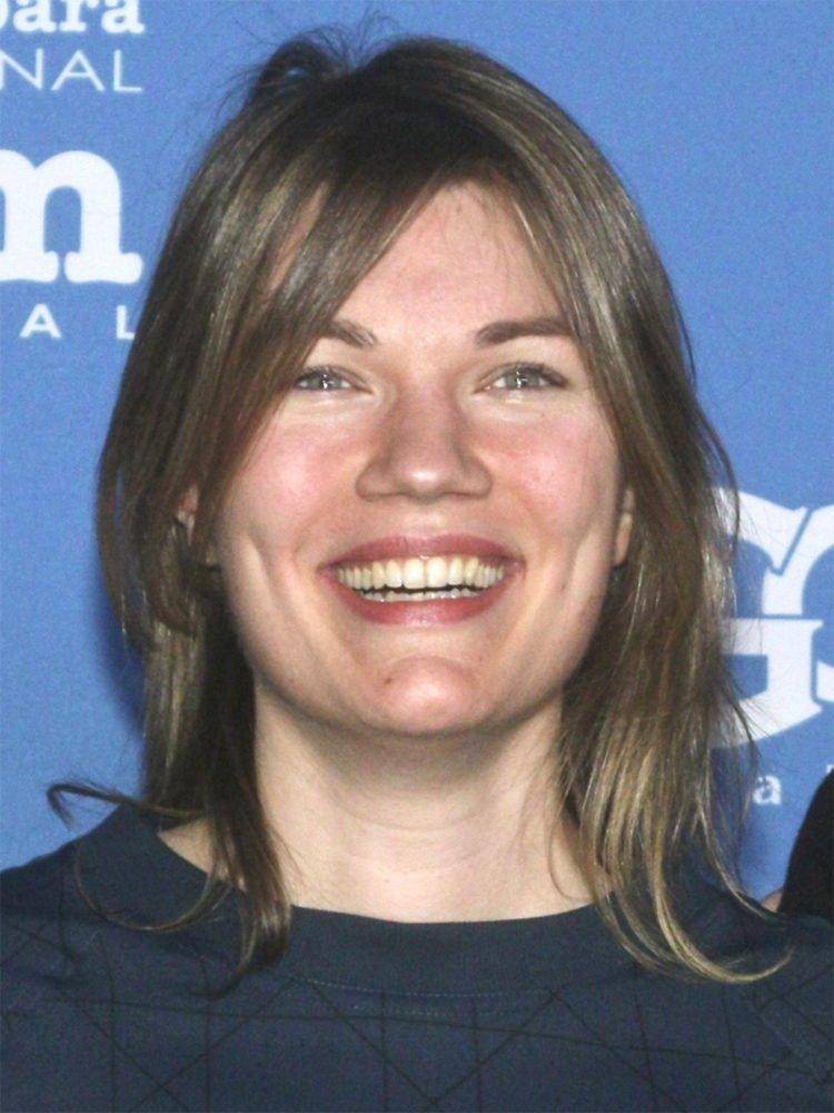 Emma Tammi