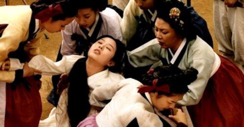 Più di 200 tra i migliori film coreani da vedere in streaming gratis su YouTube