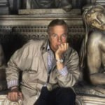 I Magnifici 7 – I film di Franco Zeffirelli in streaming