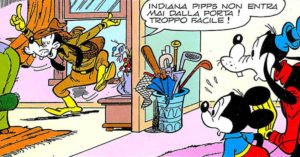 Indiana Pipps