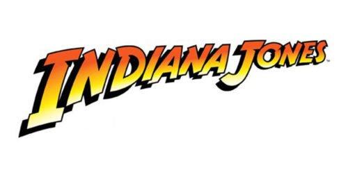 La saga di Indiana Jones: tutti i film della serie di Steven Spielberg e George Lucas