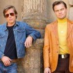 """10 film scelti da Quentin Tarantino, da vedere prima di """"C'era una volta a… Hollywood"""""""