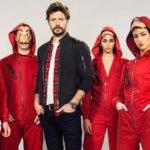 Luglio 2019: 5 novità (film e serie tv) da vedere su Netflix
