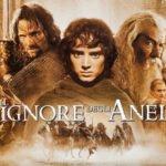 """""""Il Signore degli Anelli"""" e """"Lo Hobbit"""": la lista di tutti i film di Peter Jackson tratti dai libri di Tolkien"""