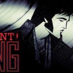 "Elvis Presley è ""Agent King"" in una nuova serie tv Netflix"
