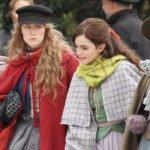 """Aspettando """"Little Women"""" di Greta Gerwig: la classifica dei film di """"Piccole donne"""""""