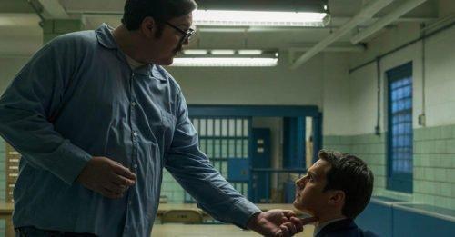 """Stop a """"Mindhunter 3"""": la serie tv Netflix di David Fincher è sospesa"""