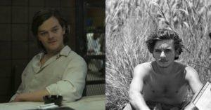 mindhunter serial killer elmen wayne henley jr