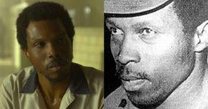 mindhunter serial killer william henry hance
