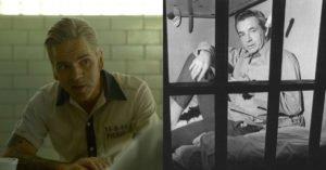 mindhunter serial killer william pierce