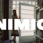 """Yorgos Lanthimos dirige Matt Dillon nel corto """"Nimic"""""""
