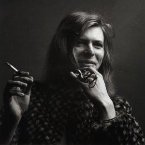 david bowie 1971 stardust film