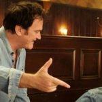 """Il mistero di """"Epilogo-y"""": quale sarà l'ultimo film di Tarantino?"""