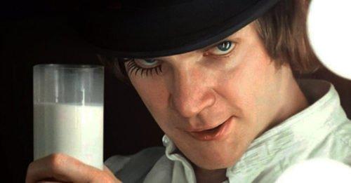"""""""Joker"""": una lista di film anni '70 da vedere… prima del film con Joaquin Phoenix"""