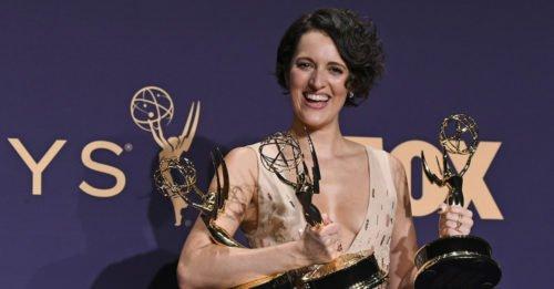 "Emmy 2019: trionfa ""Fleabag"". Dove vedere le serie tv premiate"