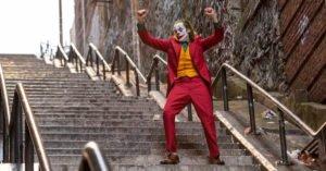 film joker joaquin phoenix scala bronx ballo