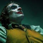 """I misteri del """"Joker"""": la sorte di Sophie, il finale spiegato dal regista… e """"Joker 2""""! [Spoiler]"""