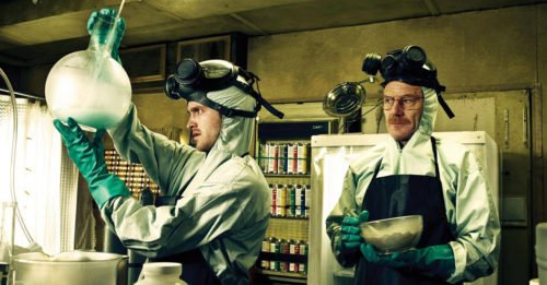 """El Camino: Il film di Breaking Bad"": i recap per arrivare preparati"