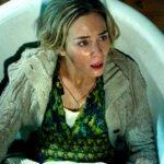 20 film horror da vedere sul catalogo Netflix Italia