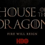 "I prequel di ""Game Of Thrones"": la HBO ne cancella uno, ma annuncia ""House Of The Dragon"""