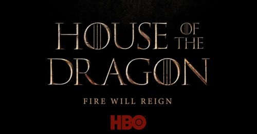 """I prequel di """"Game Of Thrones"""": la HBO ne cancella uno, ma annuncia """"House Of The Dragon"""""""