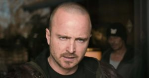 el camino personaggi breaking bad jesse pinkman