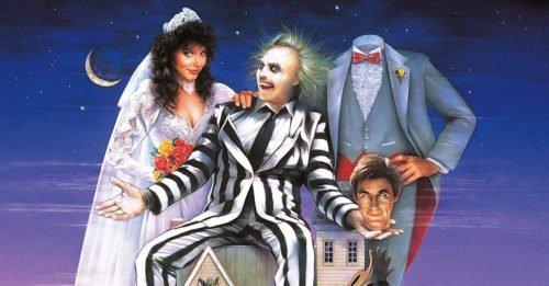 Halloween: tutti i film horror in tv, per una perfetta notte da brividi
