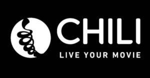 chili italia logo