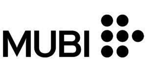 mubi italia logo