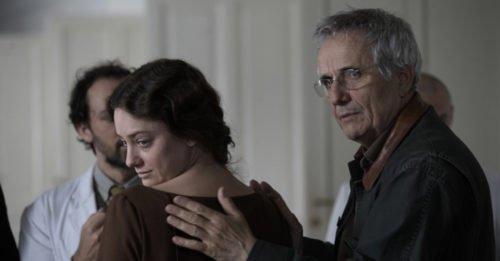I Magnifici 7 – I migliori film di Marco Bellocchio (e dove trovarli in streaming)