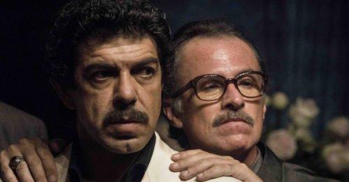 """EFA 2019: per """"Il traditore"""", 4 nomination. Trame e info di tutti i film in competizione"""