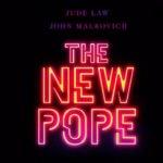 """La data di uscita di """"The New Pope"""" di Paolo Sorrentino"""