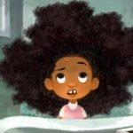 """Corti animati: """"Hair Love"""" della Sony è disponibile sul web"""