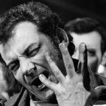 Ricordando Gian Maria Volonté, 5 film da vedere in streaming