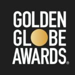 Le nomination ai Golden Globe 2020
