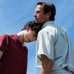 Dicembre 2019: 5 novità (film e serie tv) da vedere su Netflix