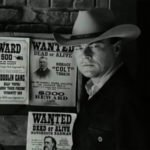 "Tarantino dirigerà ""Bounty Law"", la serie tv western di ""C'era una volta a… Hollywood"""