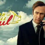 Febbraio 2020: 5 novità (film e serie tv) da vedere su Netflix