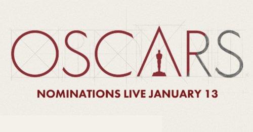 Oscar 2020: la diretta streaming delle nomination