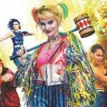 Febbraio 2020: 5 film in programmazione al cinema