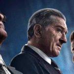 Oscar 2020: dove guardare i film candidati