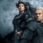 """Come guardare """"The Witcher"""" senza fare confusione: la guida alla serie fantasy Netflix"""