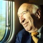 Giuliano Montaldo compie 90 anni: 5 film e una serie tv da guardare in streaming