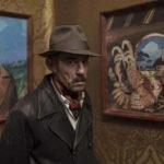 In Italia, il coronavirus condiziona l'uscita dei nuovi film al cinema